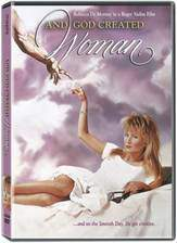 and_god_created_woman_70 movie cover