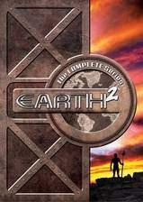 earth_2 movie cover