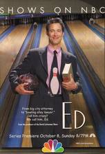 ed_2000 movie cover