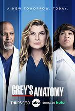 grey_s_anatomy movie cover