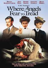 where_angels_fear_to_tread movie cover