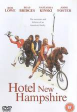 the_hotel_new_hampshire movie cover