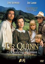 dr_quinn_medicine_woman movie cover