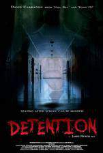 detention_70 movie cover