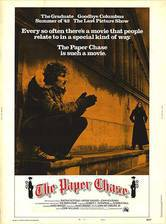 the_paper_chase_70 movie cover