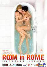 room_in_rome movie cover