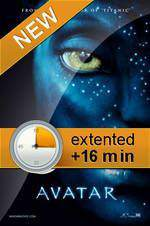 avatar_extended movie cover