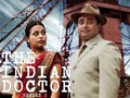 The Indian Doctor photos