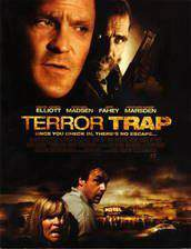 terror_trap movie cover