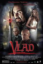 vlad_2004 movie cover