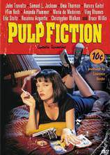 pulp_fiction movie cover