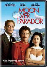 moon_over_parador movie cover