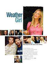 weather_girl_70 movie cover