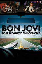 bon_jovi_2008_lost_highway movie cover
