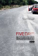 five_days_70 movie cover
