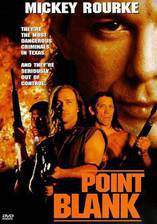 point_blank_70 movie cover