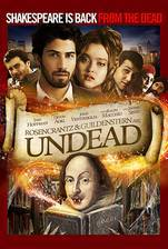 rosencrantz_and_guildenstern_are_undead movie cover