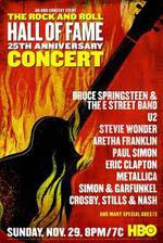 the_25th_anniversary_rock_and_roll_hall_of_fame_concert movie cover