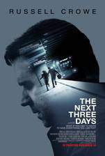 the_next_three_days movie cover