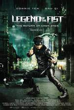 legend_of_the_fist_the_return_of_chen_zhen movie cover