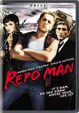repo_man_1984 movie cover