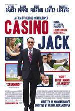casino_jack movie cover