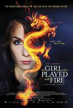the_girl_who_played_with_fire movie cover