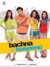 bachna_ae_haseeno movie cover