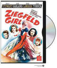 ziegfeld_girl movie cover