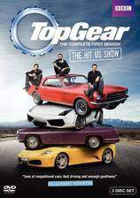 top_gear_usa movie cover