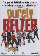 purely_belter movie cover