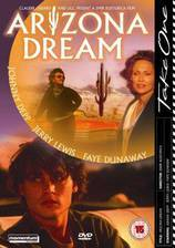 arizona_dream movie cover