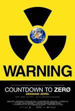 countdown_to_zero movie cover