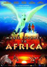 magic_journey_to_africa movie cover