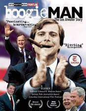boogie_man_the_lee_atwater_story movie cover