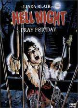 hell_night movie cover