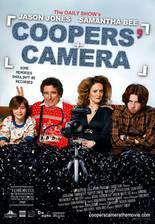 coopers_camera movie cover