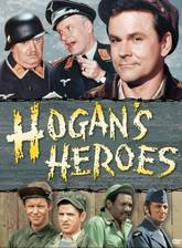 hogan_s_heroes movie cover