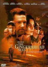 the_gingerbread_man movie cover