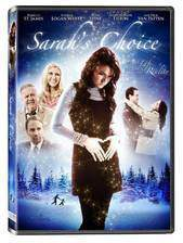 sarah_s_choice movie cover