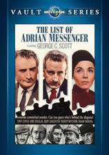 the_list_of_adrian_messenger movie cover