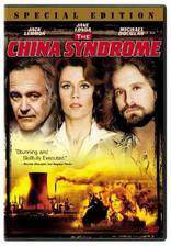 the_china_syndrome movie cover