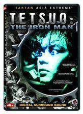 tetsuo_the_iron_man movie cover