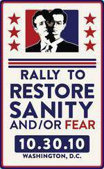 the_rally_to_restore_sanity_and_or_fear movie cover