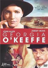 georgia_o_keeffe movie cover