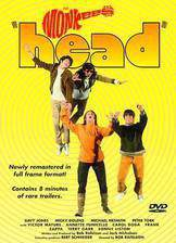 head_70 movie cover