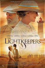 the_lightkeepers movie cover