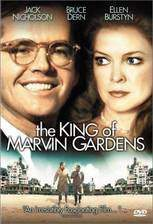 the_king_of_marvin_gardens movie cover