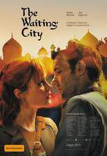 the_waiting_city movie cover