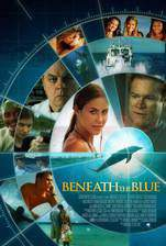 beneath_the_blue movie cover